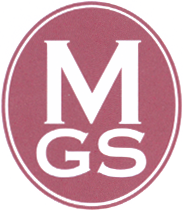 Macbeth Genealogical Services Logo